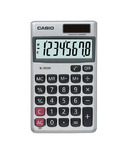Casio Basic Profit Calculator