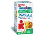 Children's Vitamins & Supplements