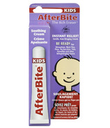 After Bite Kids Cream