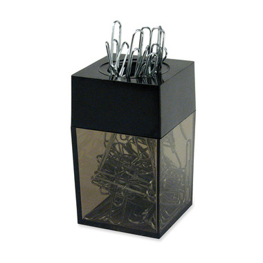 paper clip dispenser Find wholesale paper clip dispenser suppliers, paper clip dispenser factory & distributor for the popular paper clip dispenser to.
