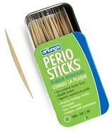 Dr. Tung's Perio Sticks