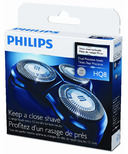 Philips Dual Precision Replacement Heads