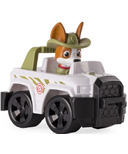 Paw Patrol Racers - Tracker