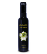 Activation Perfect Press Black Cumin Oil