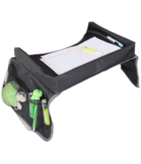 Jolly Jumper Car Seat Travel Tray