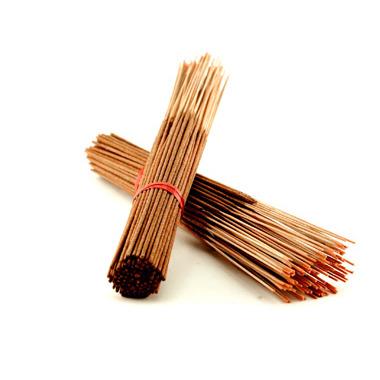 Ganesha\'s Garden Indian Spice Incense