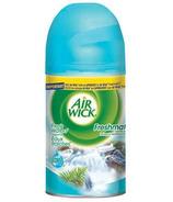 Air Wick FreshMatic Refill
