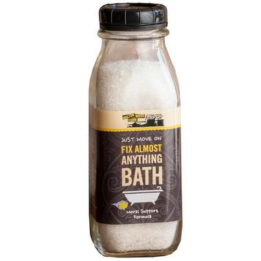 Walton Wood Farm Fix Almost Anything Bath