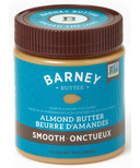 Barney Butter Smooth Almond Butter