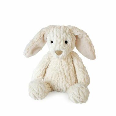 Manhattan Toy Adorables Lulu Bunny Medium