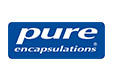 Buy Pure Encapsulations