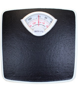 Bios Fitness Basic Analog Scale