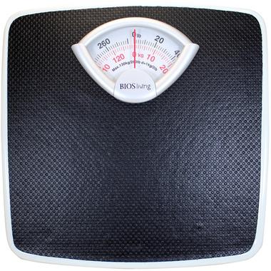 Bios Fitness Basic Analog Scale