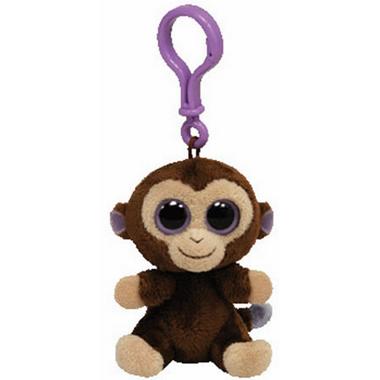 Ty Coconut The Monkey