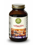Purica Vitality Adrenal Support
