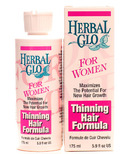 Herbal Glo Thinning Hair Formula For Women