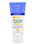 Jonzac Intense Nourishing Hand Cream