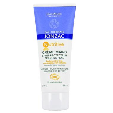 Jonzac Intense Nourishing Hand Cream
