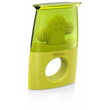 Kidsme Icy Teether Lime