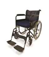 Bios Standard Foam Wheelchair Cushion