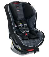 Britax Boulevard G4.1 Convertible Car Seat Domino