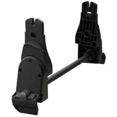 VeerInfant Car Seat Adapter for Graco