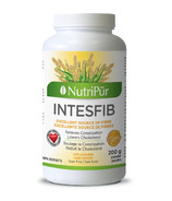 Nutripur IntesFib Fibre Powder