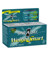 One A Day Weight Smart with Green Tea Extract