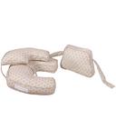 Leachco SnuggaHug Nursing Pillow