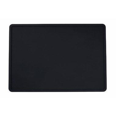 Ore Pet Silicone Placemat