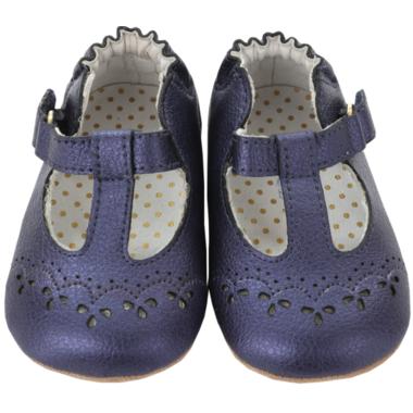 Robeez Mini Shoez Canada