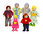 Dolls & Doll Clothing
