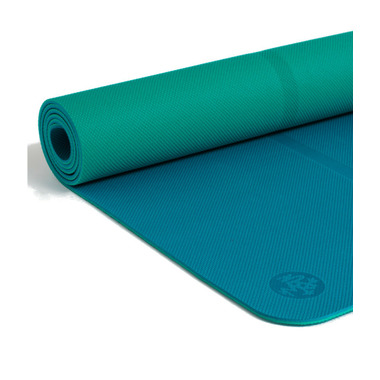 Manduka Welcome Mat Harbour