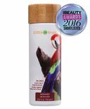 Surya Brasil Exotic Animals Organic Nail Polish Remover