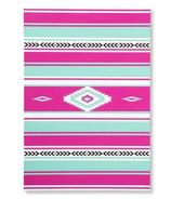 W&P Design Baking Blanket Pink