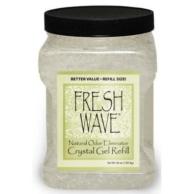 buy fresh wave natural odour neutralizer crystal gel at. Black Bedroom Furniture Sets. Home Design Ideas