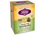 Bagged Tea