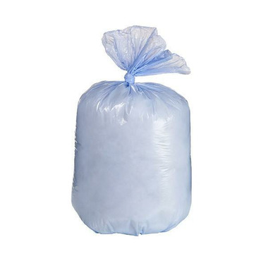 Ubbi Unscented Plastic Bags