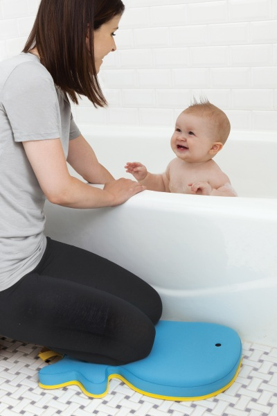 Buy Skip Hop Moby Bath Kneeler At Well Ca Free Shipping