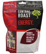 Central Roast Energy Women's Vitality Mix
