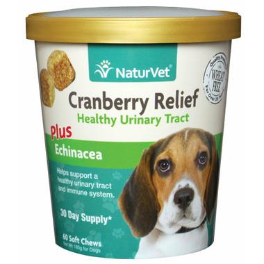 Naturvet Coprophagia Plus Breath Aid Soft Chews