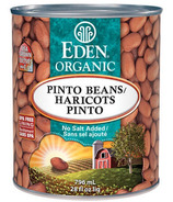 Eden Foods Organic Pinto Beans