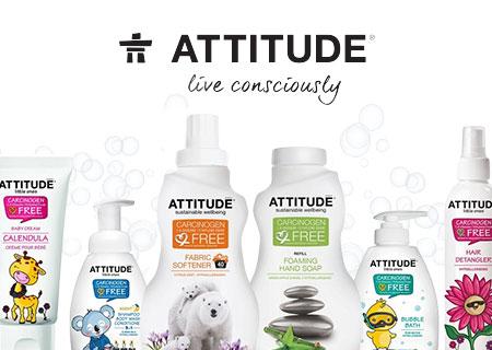 Attitude at Well.ca