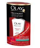 Olay Regenerist Fragrance Free Daily Regenerating Serum