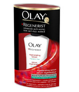 Olay Regenerist Fragrance Free Daily Regenerating Serum