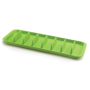 Outset Stuffit Platter