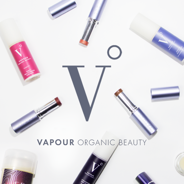 Vapour Beauty at Well.ca