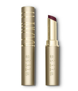 Stila Stay All Day Matte Lipstick
