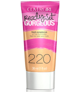 CoverGirl Ready, Set Gorgeous Liquid Makeup 220
