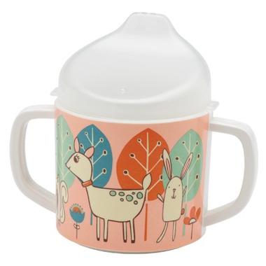 Sugarbooger Sippy Cup Baby Deer